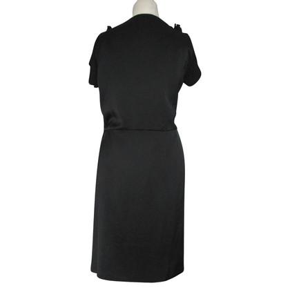 See by Chloé Kleines schwarzes Kleid