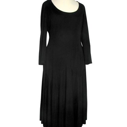 Ralph Lauren Black dress
