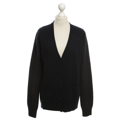Céline Cardigan with pockets