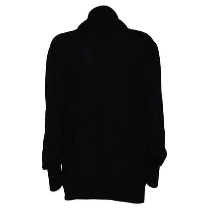 Alexander Wang wool jumper