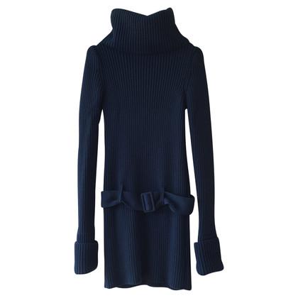 Comptoir des Cotonniers Mini abito