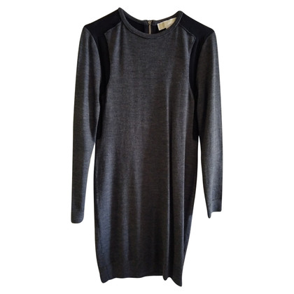 Michael Kors Knit dress in grey