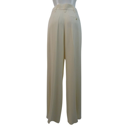 Hermès Marlene trousers