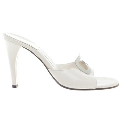 Bally Sandals beige