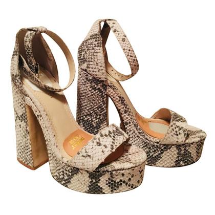 Windsor Sandals