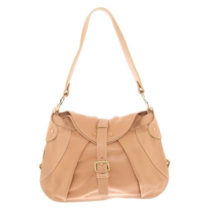 Balenciaga Handbag in beige