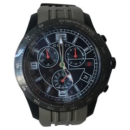 Gucci Montre cronographe
