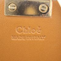 "Chloé ""Drew Bag"""