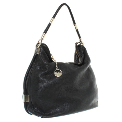 DKNY Handbag in Black
