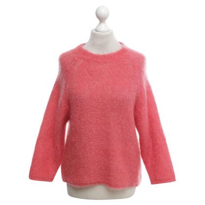Andere merken Space Sweater in roze