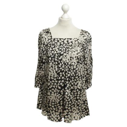 Andere merken SLY - zijden blouse