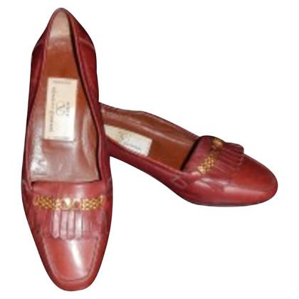Valentino pantofola