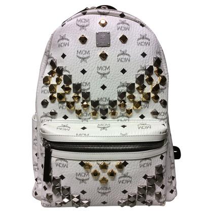 MCM Strack backpack