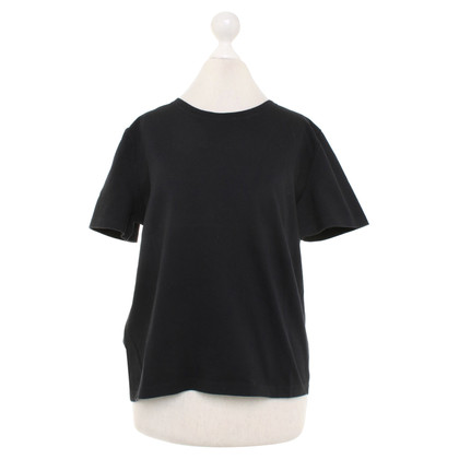 Gucci T-shirt in black