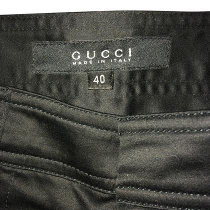 Gucci broek