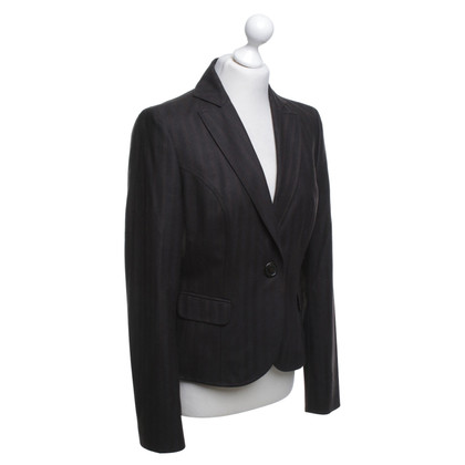 Hugo Boss Blazer with pattern