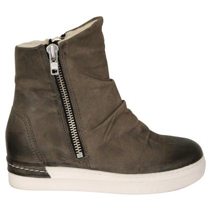 Andere merken Billi Bi - gevoerde laarzen