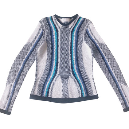 Peter Pilotto Pullover