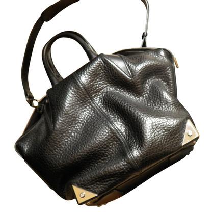 Alexander Wang Handtasche aus Leder