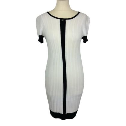 Chanel Gebreide jurk