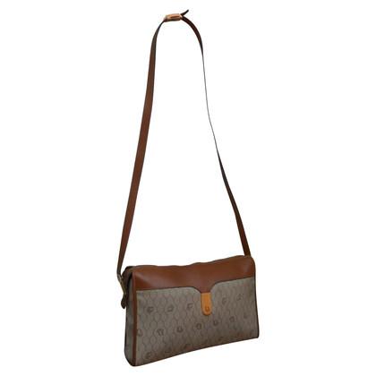 Christian Dior dior bag