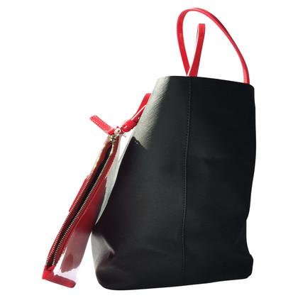 "Givenchy ""Antigona Bag Large"""