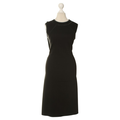 Bottega Veneta Dress in black