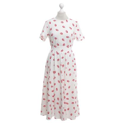 Andere merken Essentiel Antwerp - Dress