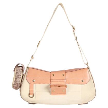 "Christian Dior ""Street Chic Columbus Avenue Bag"""