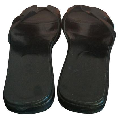 Hermès scarpe