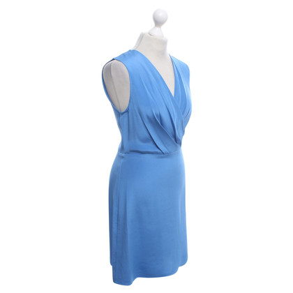 3.1 Phillip Lim Dress in sky blue