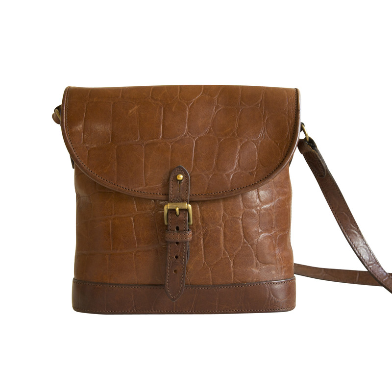 czech mulberry bayswater leather tote bag 46f97 b421c  australia mulberry  cross body bag in congo leather cde67 bc5a8 f9d4f401480b8