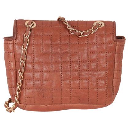 Andere merken Massimo Dutti - Messenger Bag