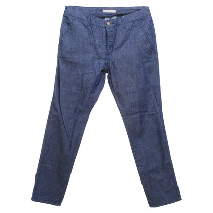 Stefanel Jeans in blu scuro