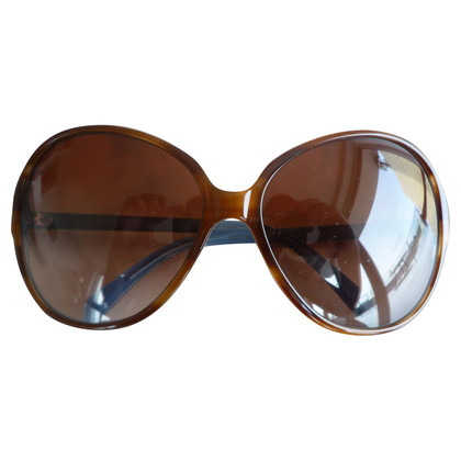 Oliver Peoples Zonnebril