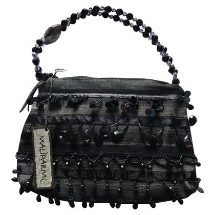 Maliparmi Handtasche