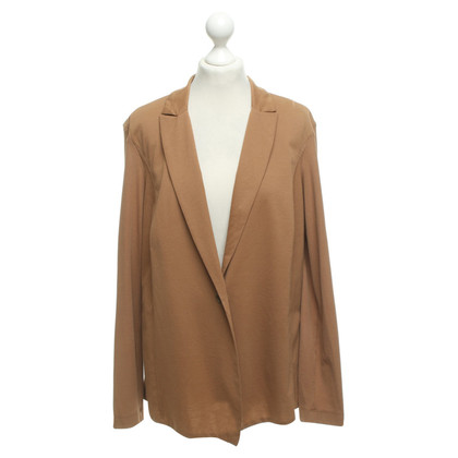 Marc Cain Blazers a Brown