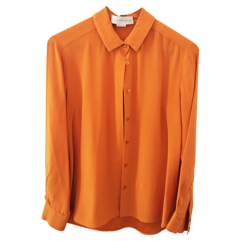 Stella McCartney blouse