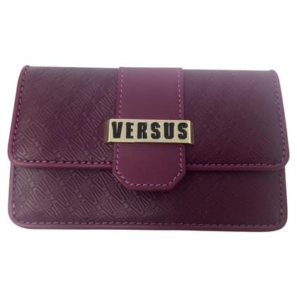 Versus Wallet