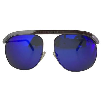 Philipp Plein Sonnenbrille