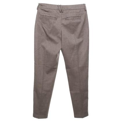 Drykorn Pantalon beige