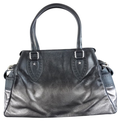 Fendi Black handbag