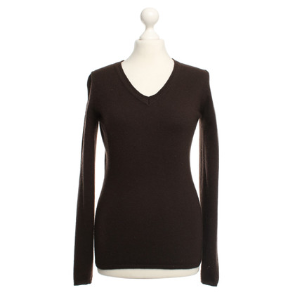 Other Designer Witty Knitters - cashmere sweater