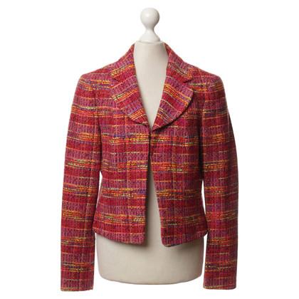 Rena Lange Modello giacca
