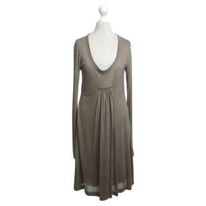 Day Birger & Mikkelsen Kleid in Khaki