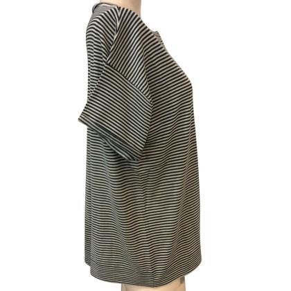 Brunello Cucinelli maglione