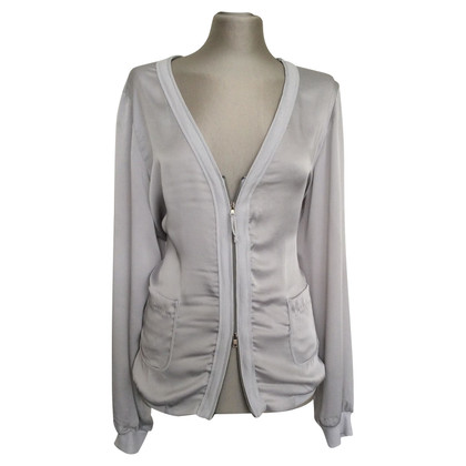 Marc Cain Jacket with zipper