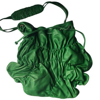 Hoss Intropia Handtasche