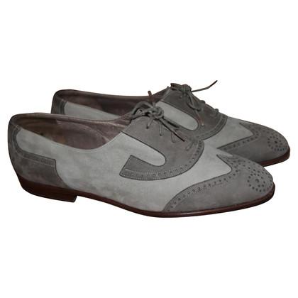 Bally Women 's shoe