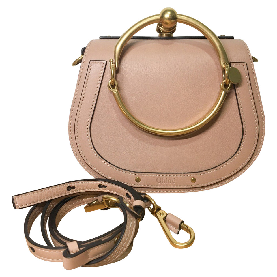 "Chloé ""Nile Bag Small"""